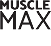 Muscle Max PLUS